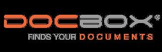 docbox-logo[1]